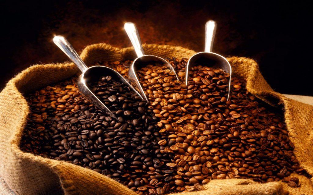 Кофе Espresso Exclusive арабика