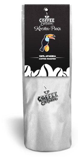 Кофе Коста-Рика арабика