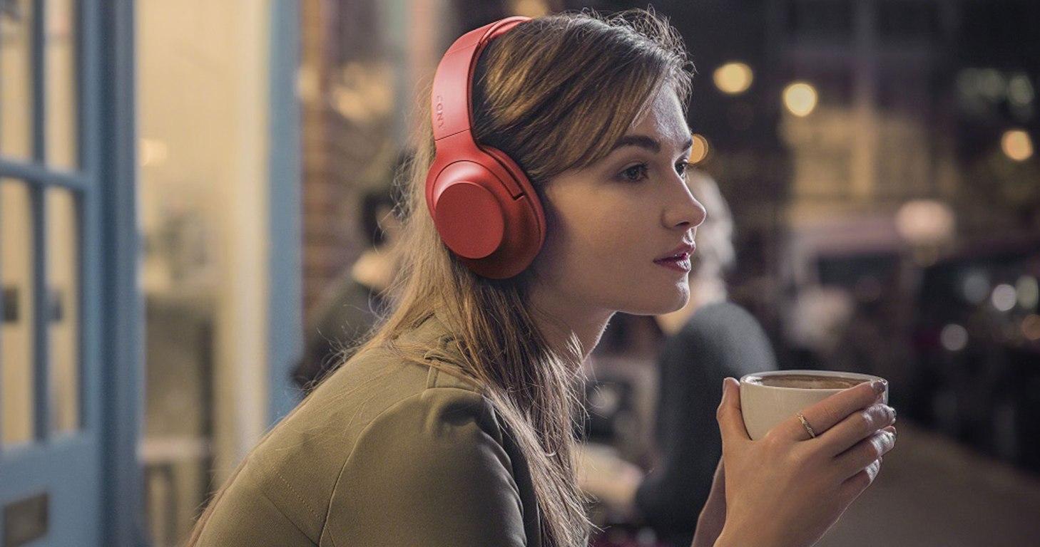 Кофе может избавить от шума в ушах