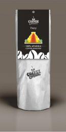 Перуанский кофе Перу арабика