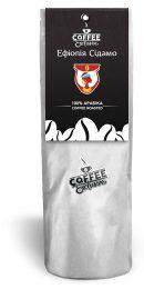 Кофе Эфиопия Сидамо арабика