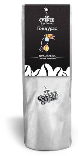 Кофе Гондурас арабика