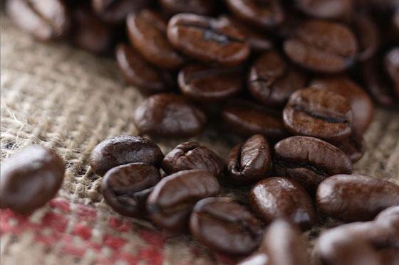 Срок в который после обжарки следует употребить кофе, для того, чтобы прочувствовать все оттенки вкуса, сойти с ума от его послевкусия и опьянеть от ноток аромата - это 7-14 дней