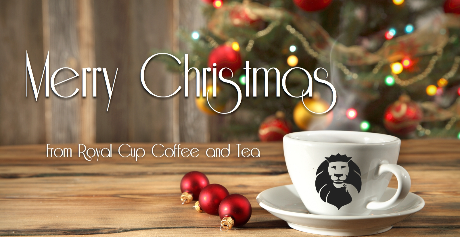 С наступающими праздниками! Новым Годом 2018 и Рождеством!