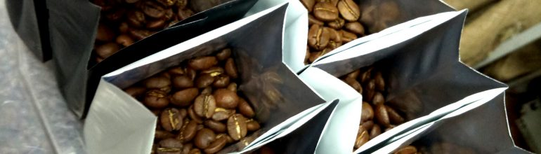 How-to-store-freshly-roasted-coffee