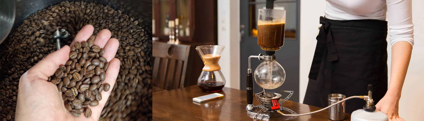 coffee-siphon